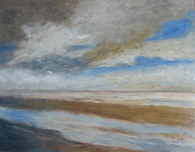 donkere wolken 6